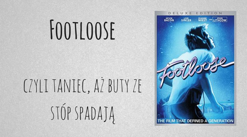 footloose 1984