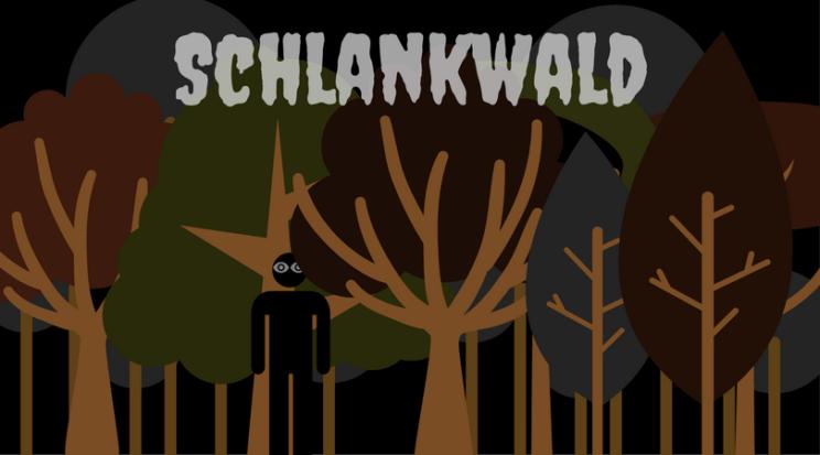 schlankwald