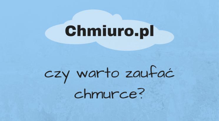 chmiuro.pl