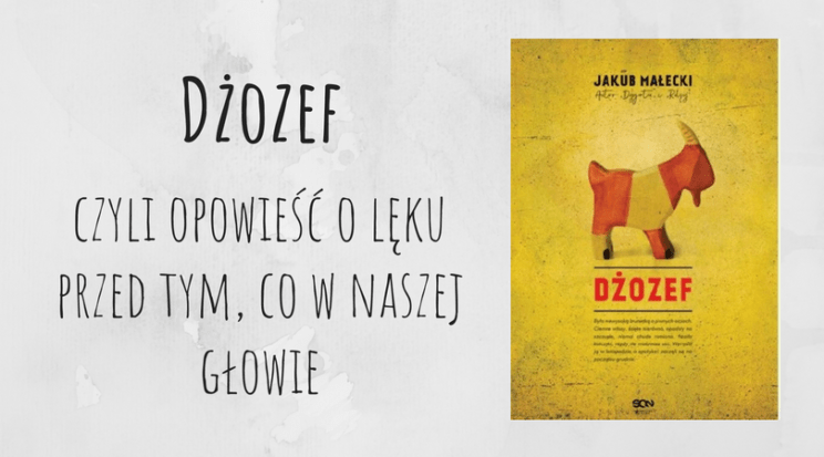 Dżozef