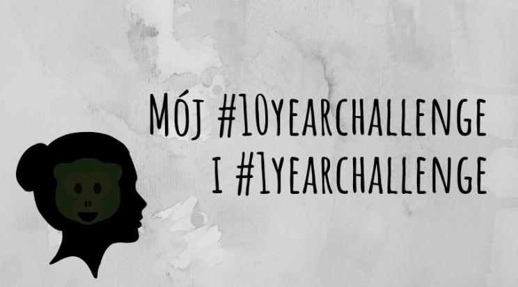#tenyearchallenge #10yearchallenge
