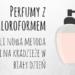 Perfumy z chloroformem, czyli nowa metoda złodziei na kradzieże w biały dzień