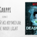 Karppi Deadwind Netflix nordic noir