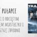 W pułapce serial islandzki skandynawski nordic noir recenzja Netflix